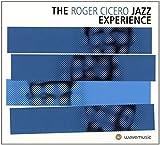 Roger Cicero Jazz by Roger Cicero