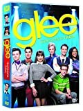Glee - Temporada 6 [DVD]