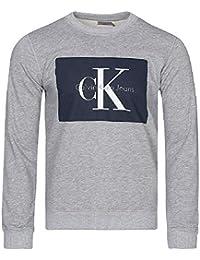Suchergebnis auf für: herren Calvin Klein