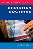 SCM Core Text Christian Doctrine (ScCMCore Text)