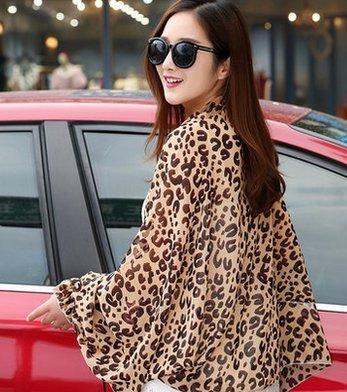 summer-lady-chiffon-korean-scarf-shawl-shawl-uv-sunscreen-sunscreen-clothing-send-masks-ride