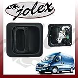 Jolex-Autoteile TG2192ST Türgriff