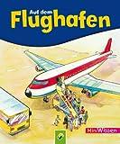 Alemán Libros infantiles de aviones y aviación