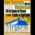 Les Secrets de la richesse ou l'art de gagner de l'argent rendu facile et agréable