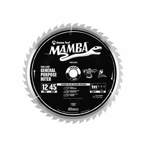 amana-tool-mamba-series-ma12045-general-purpose-miter-12-inch-x-45-tooth-x-atb-f-grind-1-inch-bore-s