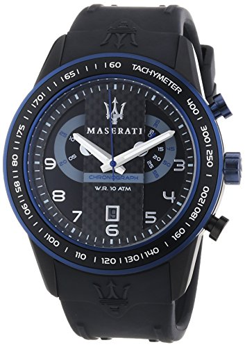 maserati-r8871610002-reloj-de-cuarzo-para-hombre-con-correa-de-plastico-color-negro