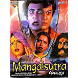 Mangalsutra Hindi Movie VCD 2 Disc Pack