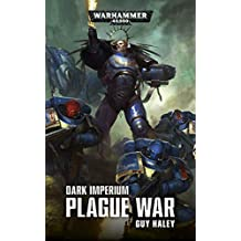 Dark Imperium: Plague War (Warhammer 40,000)