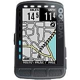 Wahoo Fitness ELEMNT ROAM GPS Bike Computer, Black
