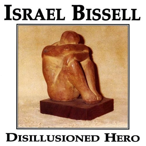 disillusioned-hero-by-israel-bissell