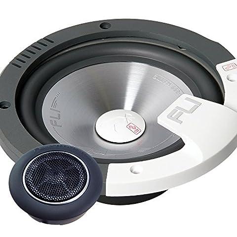 FLI Audio Integrator Comp6 Comp 6