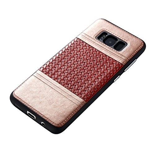custodia samsung galaxy s8 mad
