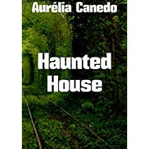Haunted House (Portuguese Edition)
