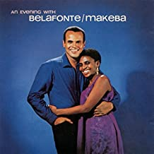 An Evening With Belafonte/Makeba