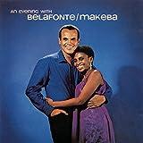 An Evening With Belafonte/Makeba -