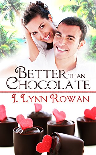 Better-Than-Chocolate-Sweet-Somethings-Book-1