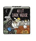 Telecharger Livres Au lit Dark Vador (PDF,EPUB,MOBI) gratuits en Francaise