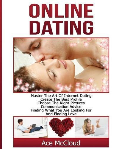 läsa Online Dating profiler