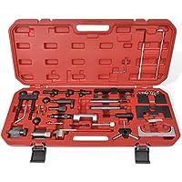 Lock Setzwerkzeug-Kit Diesel und Benzin