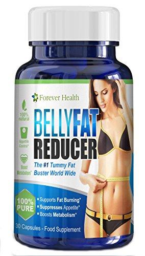 belly-fat-reducer-il-grasso-della-pancia-riduttore-super-forte-pancia-fat-burner-perdere-quel-ventre