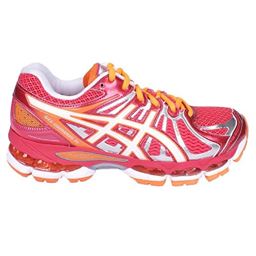 ASICS GEL-NIMBUS 15 Women\'s Zapatillas Para Correr - 36