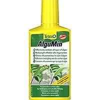 TETRA AlguMin - Anti Algue pour Aquarium - 250ml