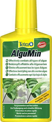 tetra-algumin-mild-biological-way-secure-algae-control-treatment-prevention-anti-algae-algae-algae-p