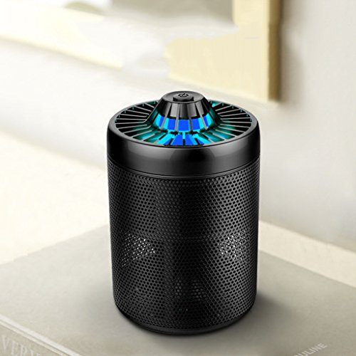 xue-mosquito-killer-indoor-insectes-electroniques-fly-pest-smart-mosquito-killer-sans-rayonnement-pe