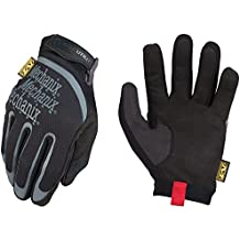 Mechanix - Guanti da (Wear Mano Avvolge)