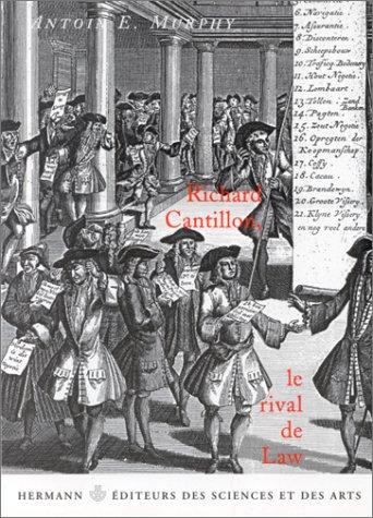richard-cantillon-le-rival-de-law