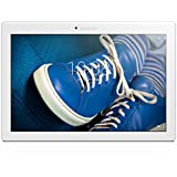 Lenovo Tab 2 A10-30 Tablet (10.1 inch, 16GB, WiFi),White