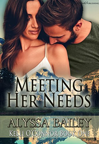 meeting-her-needs-kelli-oconnor-book-1-english-edition