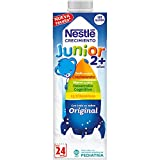 Nestlé Energy Crecimiento Original a Partir de 2 Años - 1 l