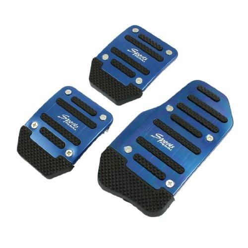3-pcs-black-blue-plastic-metal-nonslip-pedal-cover-set-for-car