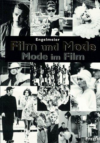 Film und Mode, Mode im Film (Film Und Kostüm Design)