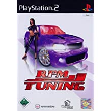 RPM Tuning [Software Pyramide]