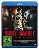 Night Market Tödliche Fracht kostenlos online stream