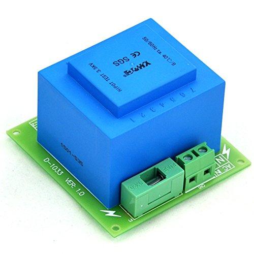 electronics-salon-primaria-230-vac-secundaria-2-x-12-vac-20-va-transformador-de-potencia-modulo-d-10