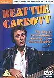 Jasper Carrott - Beat The Carrott: Live At The London Palladium [DVD]
