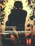 Les Technopères, Tome 6 - Les secrets du Techno-Vatican