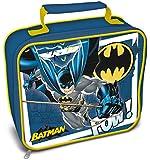 Spearmark Batman Lunch Bag