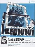 I Redivivi (DVD)