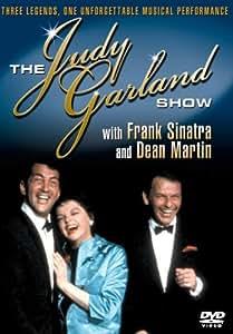 The Judy Garland Show [DVD]