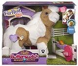 Hasbro 52194148 - FurReal Friends Mein süßes Pony-Baby