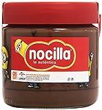 Nocilla La auténtica Crema al Cacao - 1 Kg