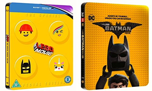 the-lego-movie-and-the-lego-batman-movie-blu-ray-steelbook-3d-2d-uk-exclusives