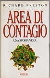 Area di contagio