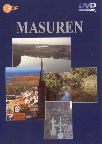 Masuren