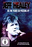 Jeff Healey - As The Time Go Passing By - Live in Germany [DVD]