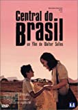 Central do Brasil [Francia] [DVD]